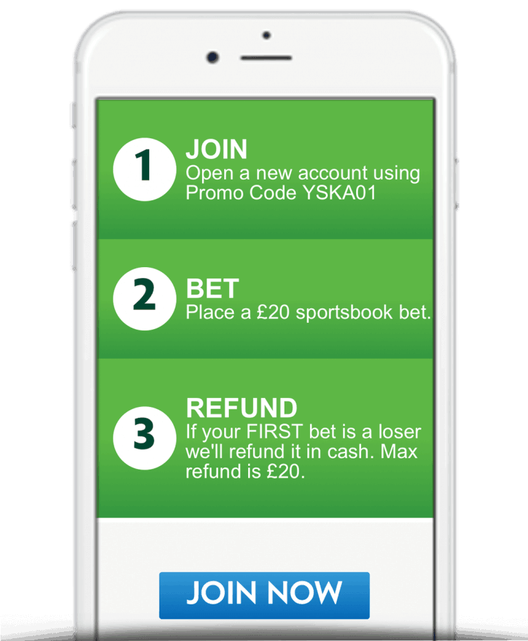 Paddy Power Mobile App Bonus