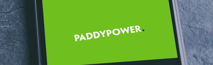 Paddy Power Mobile Betting App Review & Download On Android & iPhone
