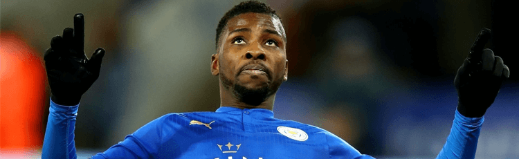 Peterborough v Leicester Betting Preview 27th January