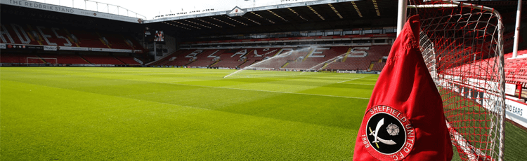 Sheffield United v Sheffield Wednesday Betting Preview 12th January