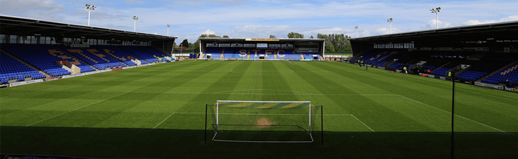 Shrewsbury v West Ham Betting Preview 7th January 2018