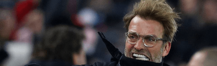 Swansea v Liverpool Betting Preview 22nd January