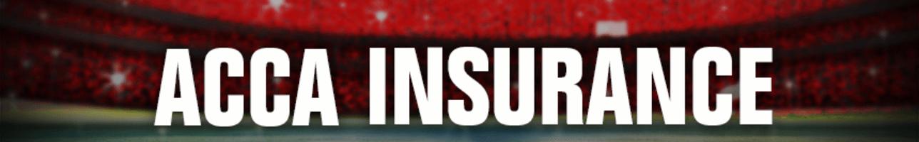 Utilise Acca Insurance