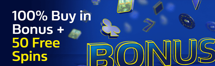 William Hill Casino Offer