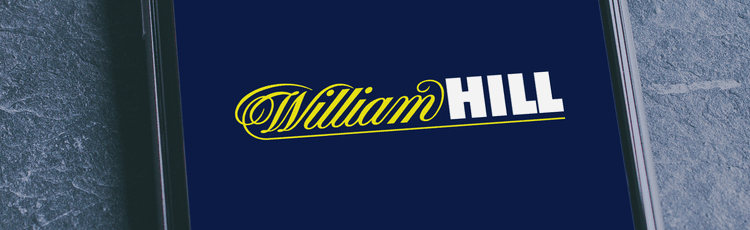 William Hill Mobile Sports Betting App Review & How To Download On Android & iPhone