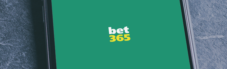 bet365 Mobile Betting App Review And How To Download On Android & iPhone