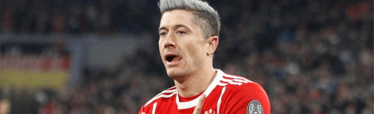 Bayern Munich v Besiktas Betting Preview Tuesday 20th February