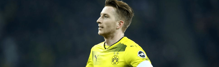 Borussia Dortmund v Augsburg Betting Preview Monday 26th February
