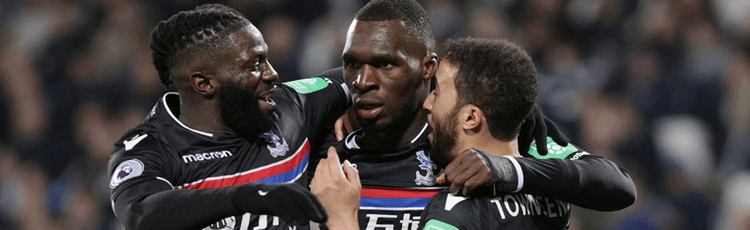 Crystal Palace v Newcastle Betting Preview Sunday 4th February