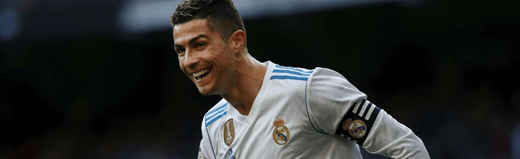 Espayol v Real Madrid Betting Preview Tuesday 27th February