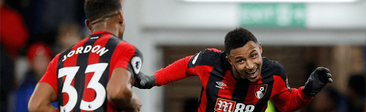 Huddersfield v Bournemouth Betting Preview Sunday 11th February