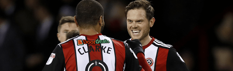 Hull City v Sheffield United Betting Preview Friday 23rd February