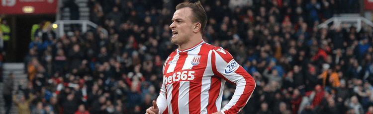 Leicester v Stoke City Betting Preview Saturday 24th February