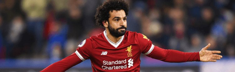Liverpool v Tottenham Betting Preview Sunday 4th February