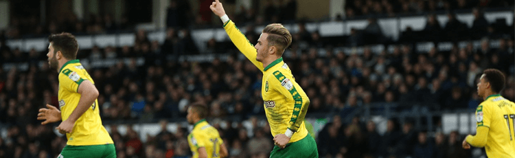 Norwich v Ipswich Betting Preview Sunday 18th February