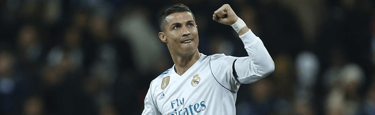Real Madrid v PSG Betting Preview Wednesday 14th February