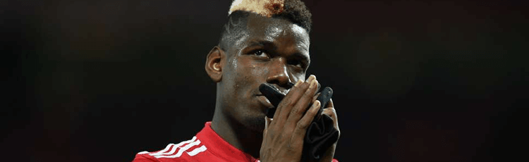 Sevilla v Man Utd Betting Preview Wednesday 21st February