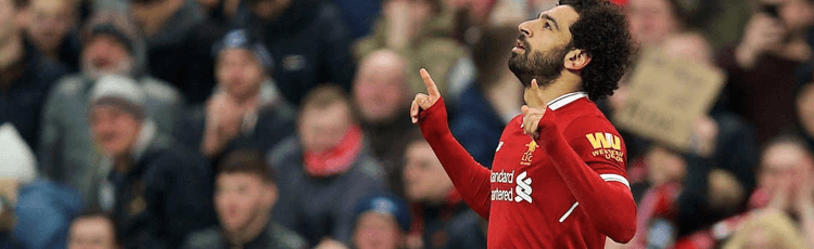 Southampton v Liverpool Betting Preview Sunday 11th February