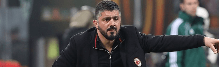 AC Milan v Arsenal Betting Preview Thursday 8th March