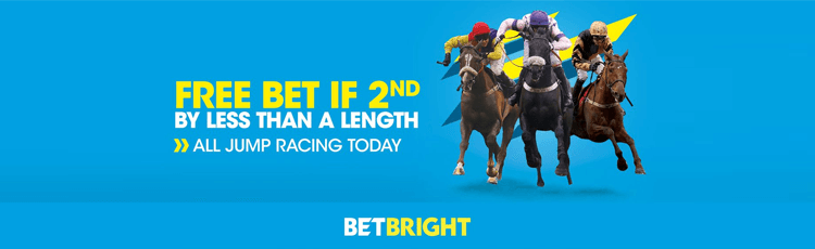 BetBright Less Than A Length