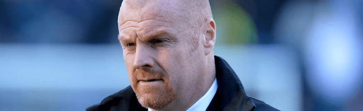 Burnley v Everton Betting Preview Saturday 3rd March