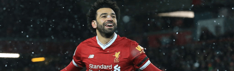 Crystal Palace v Liverpool Betting Preview 31st March