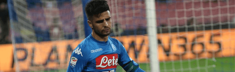 Inter Milan v Napoli Betting Preview Sunday 11th March