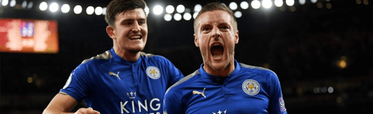 Leicester v Chelsea Betting Preview 18th March
