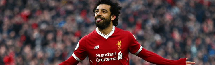 Liverpool v Newcastle Betting Preview Saturday 3rd March
