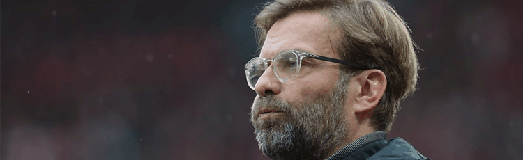 Liverpool v Watford Betting Preview 17th March