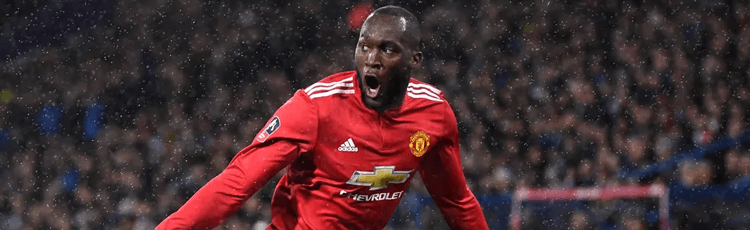 Man Utd v Brighton Betting Preview 17th March