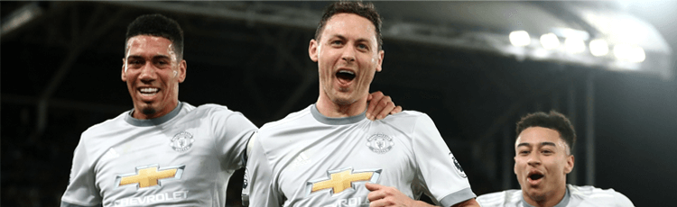 Man Utd v Liverpool Betting Preview Saturday 10th March