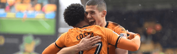 Middlesbrough v Wolves Betting Preview 30th March