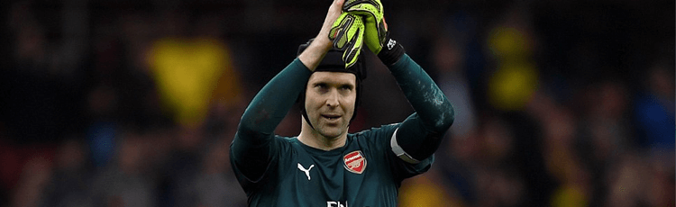 Arsenal v Southampton Betting Preview 8th April