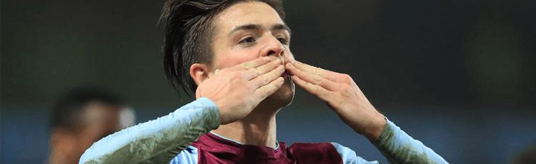 Aston Villa v Leeds Betting Preview 13th April