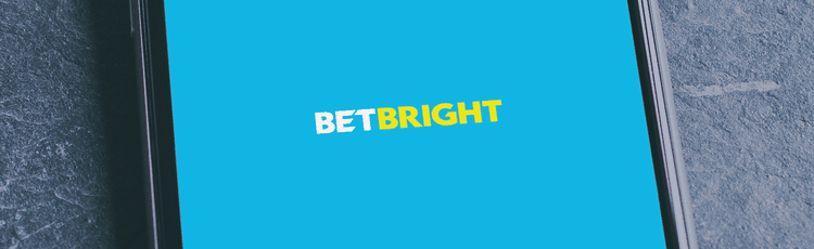 BetBright Mobile Betting App Review & How To Download On Android & iPhone