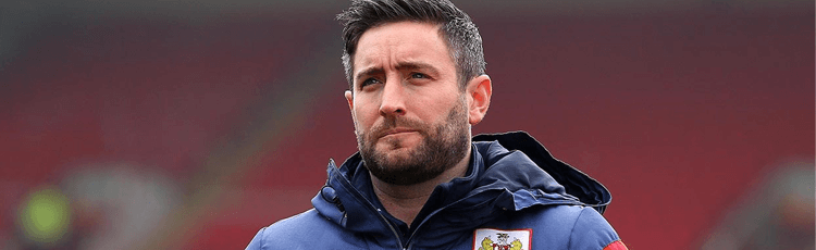 Bristol City v Brentford Betting Preview 2nd April