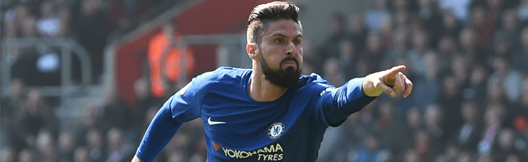 Burnley v Chelsea Betting Preview 19th April