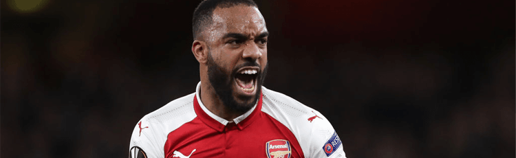 CSKA Moscow v Arsenal Betting Preview 12th April