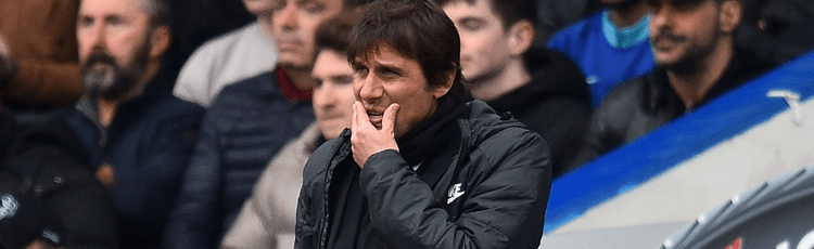 Chelsea v West Ham Betting Preview 8th April