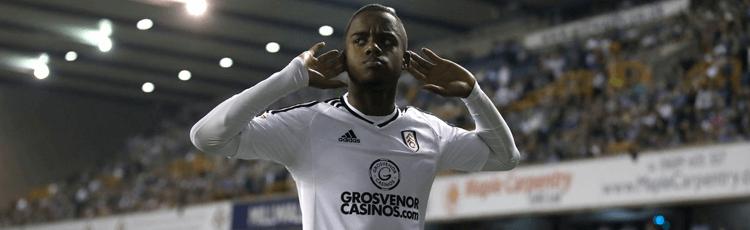 Fulham v Sunderland Betting Preview 27th April