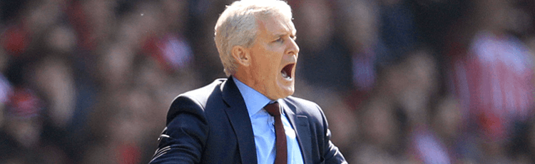 Leicester v Southampton Betting Preview 19th April