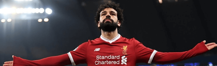 Liverpool v Roma Betting Preview 24th April