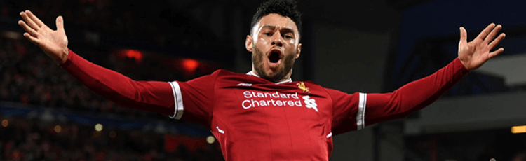 Man City v Liverpool Betting Preview 10th April
