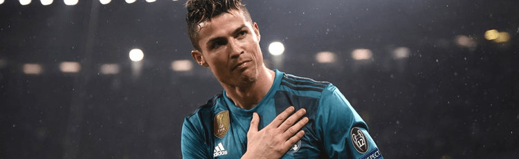 Real Madrid v Juventus Betting Preview 11th April