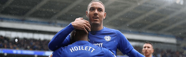 Sheffield United v Cardiff Betting Preview 2nd April