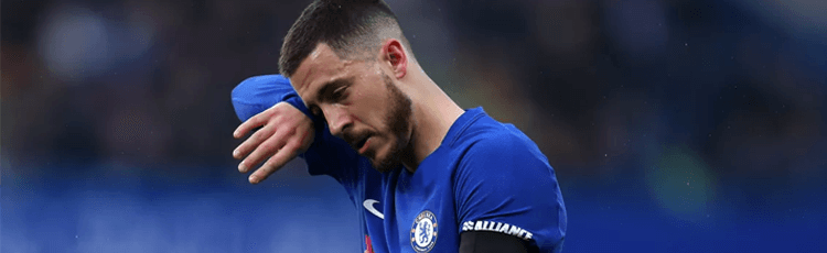 Southampton v Chelsea Betting Preview 14th April