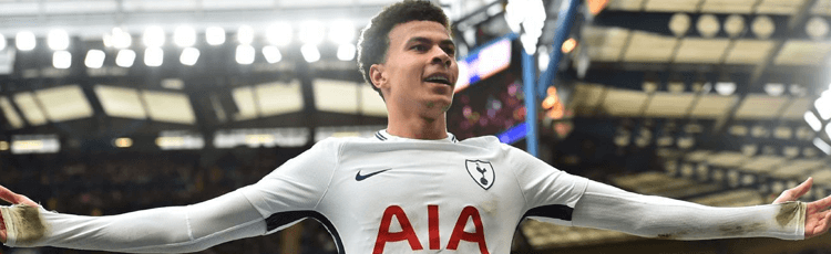 Stoke v Tottenham Betting Preview 7th April