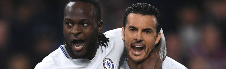 Swansea v Chelsea Betting Preview 28th April