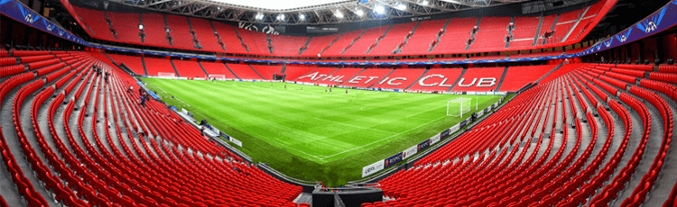 Villarreal v Athletic Bilbao Betting Preview 9th April